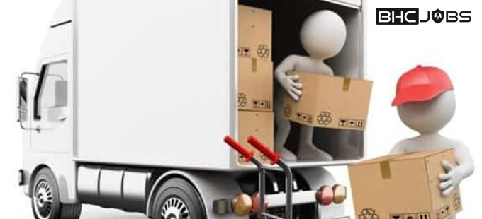 Loading & Unloading Labor