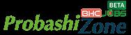 Bhcjobs Probashi Zone